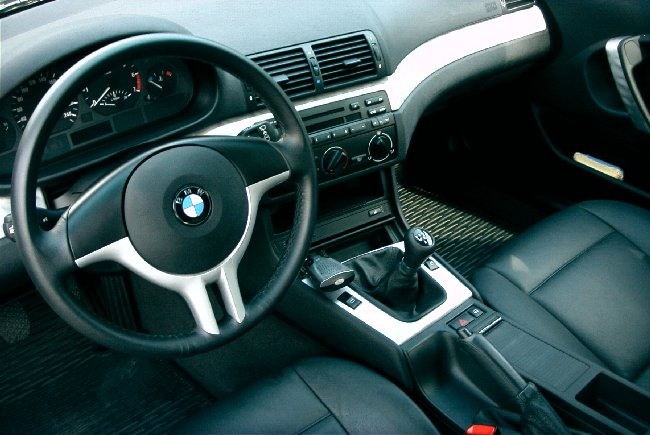 kasettenfach unter mittelarmlehne entfernen e46 interieur bmw e46 forum. Black Bedroom Furniture Sets. Home Design Ideas